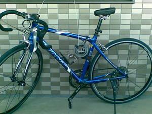 200811012.jpg