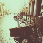 自転車通勤のメリット