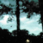 自転車通勤で雨の日はどうする?