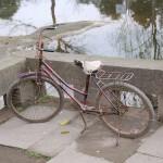 自転車通勤のデメリット