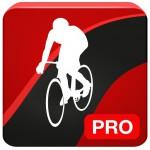 自転車のナビにお勧めアプリはこれ!サイコンもこれでOK