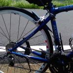 日焼け防止と熱中症の暑さ対策でサイクリングを楽しむ方法